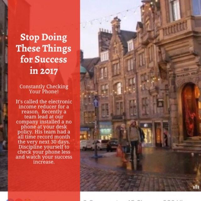 stopDoingTheseThings2017-min